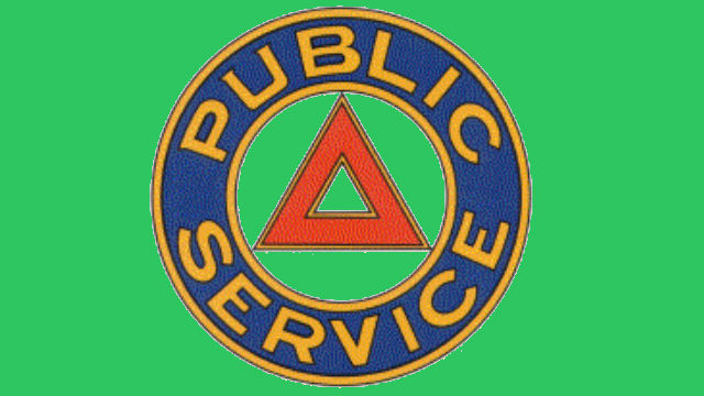 public_service_logo