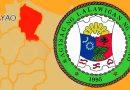 Apayao sectors saddened over ASC's sudden drop in rankings
