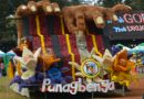 PANAGBENGA IN PICTURES