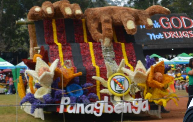 baguio-city-float