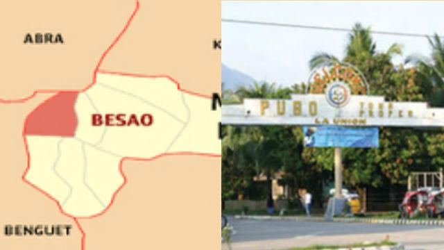 besao-pugo