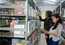 Asia CEO Forum Top execs donate books