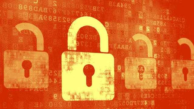 internet-security-640x360