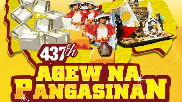 pangasinan-day-2017-head