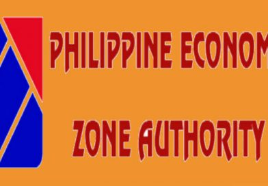 PEZA intends to expand in Sto. Tomas property