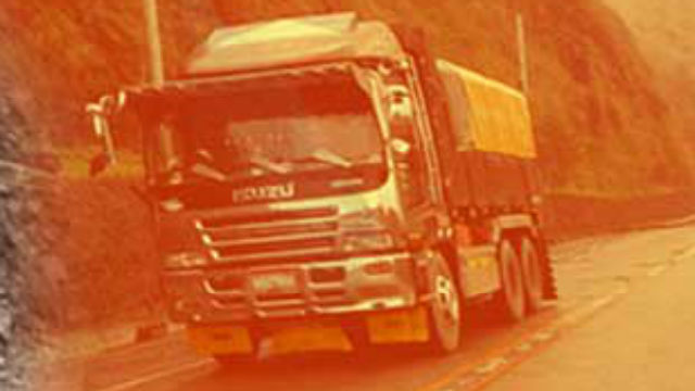 truck-640x360