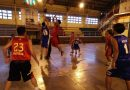 Laity Cup 5: Semis up this Thursday