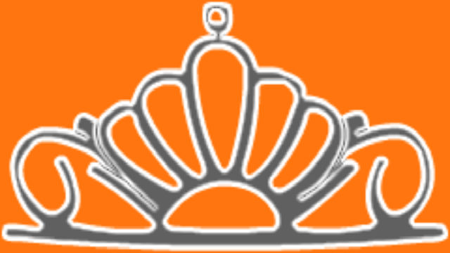 beauty-pageant-crown