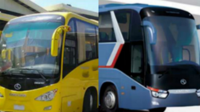 buses-by-ltfrb