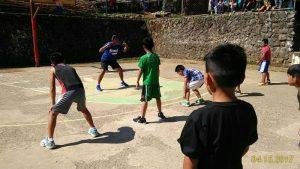 defense-2
