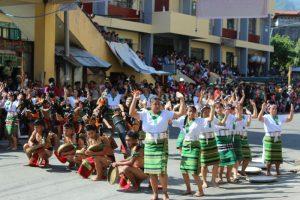 langa-ay-cultural-1