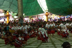 langa-ay-cultural-10
