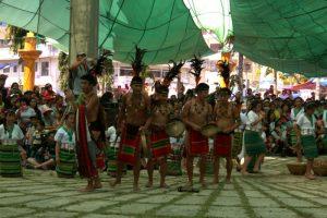 langa-ay-cultural-14