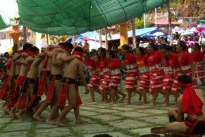 langa-ay-cultural-17
