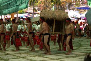 langa-ay-cultural-18