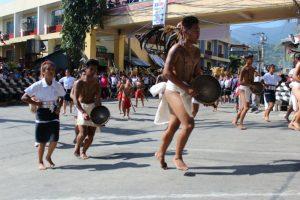 langa-ay-cultural-3