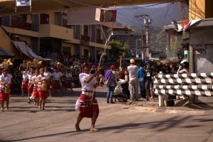 langa-ay-cultural-4