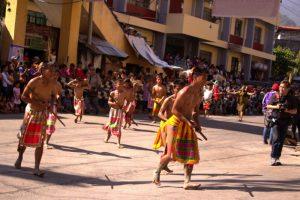 langa-ay-cultural-5