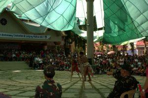 langa-ay-cultural-6