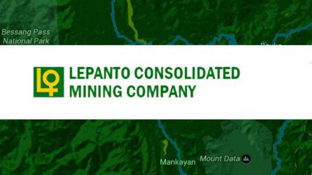 lepanto-mining-640x360