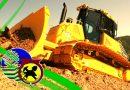 No mining, no build zone in Acupan
