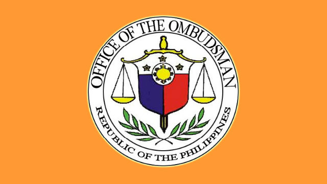 Ombudsman dismisses MP board member