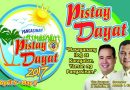 P'sinan performers clashed at 1st Pistay Dayat Got Talent