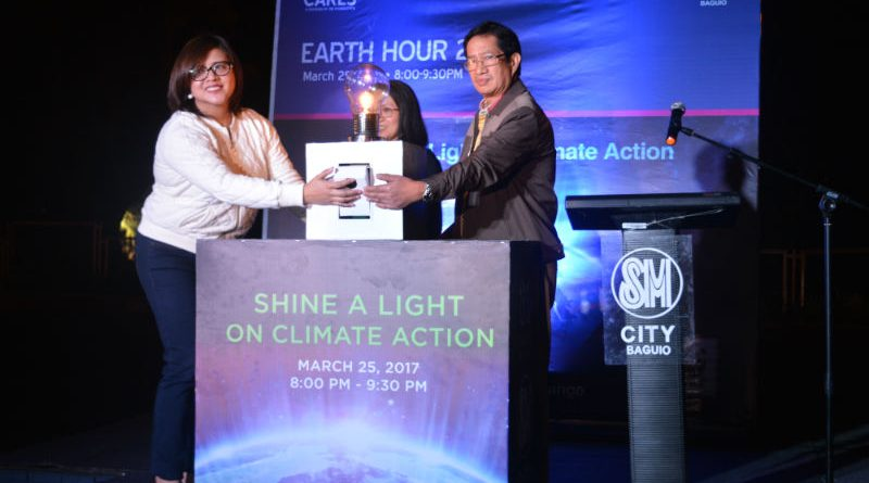 sm-earth-hour-march-25-2017