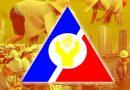 P15-P25 daily wage hike in Cordillera okayed