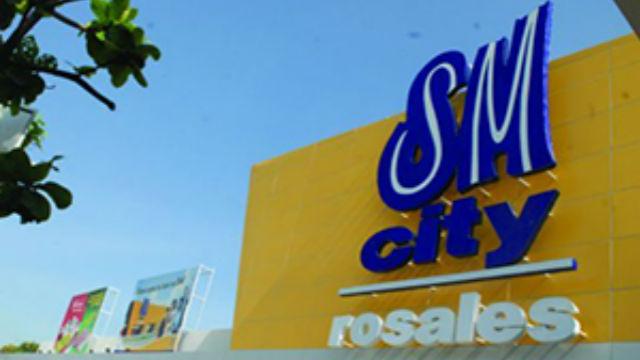 sm-rosales