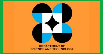 DOST invites Cordillera students to avail of scholarship programs