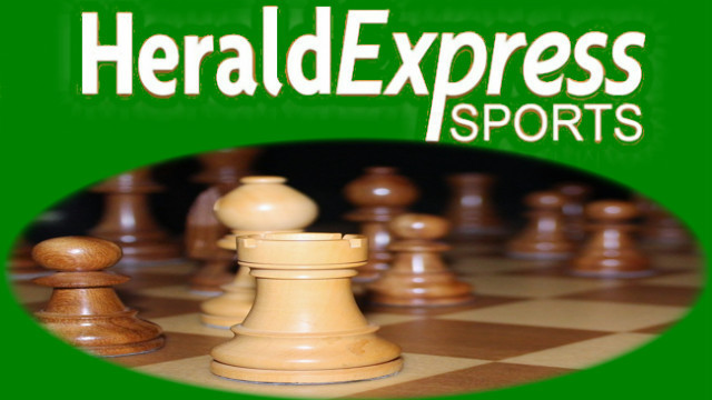 he-sports-chess