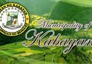 Kabayan conducts dialogue; exec emphasizes on integrity in public service