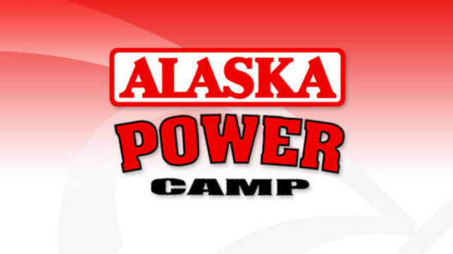 power-camp