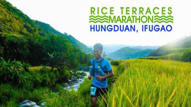 rice-terraces-marathon