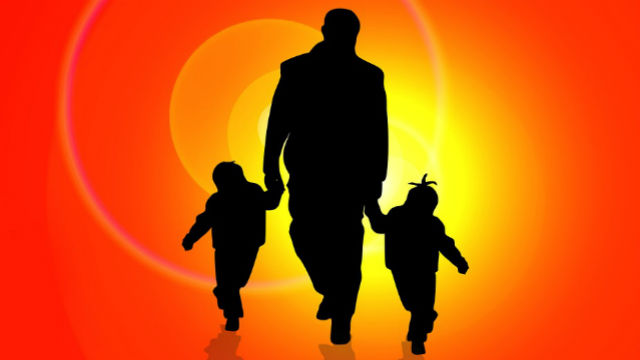 dexter city single parents Best cities for single mothers 1 bartlett,  bossier city, louisiana single parents here will find a growing community with strong employment opportunities.