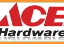 Ace Hardware offers great gifts for dads