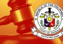 CA upholds legality of city's anti-batching plant edict