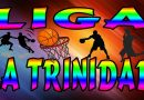 Liga La Trinidad 5: Schedule for July 27 and 28