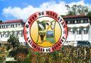 Mankayan IYAMAN 2018 activities completed