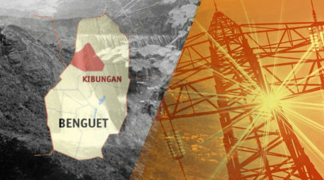 Kibungan IPs slam NCIP for premature negotiations