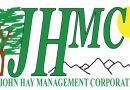 JHMC lines up activities for 115th CJH anniversary