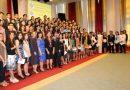 PRC, BOA, PICPA partner for Baguio CPA Oath Ceremony