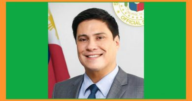 Zubiri vows to champion Cordi autonomy bill in Senate
