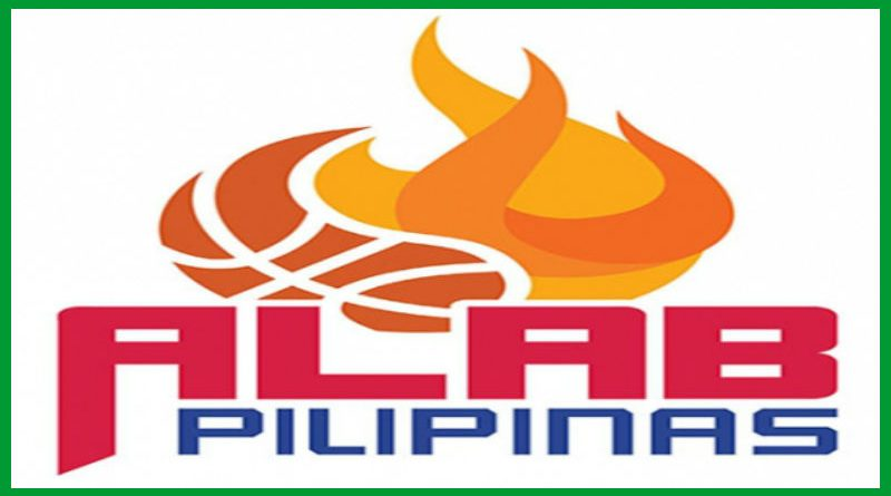 ABL: Brownlee, Balkman turns Alab into King of the Road