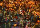 Night market operation to be rationalized