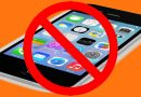 DepEd prohibits smartphone use in CAR campuses