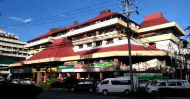 Mayor firm on deadline for operation of Maharlika bars