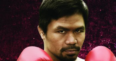 Survey poll: Which career and career ending Pacquiao bouts impressed you most?