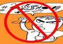 Public urged to appreciate beauty of anti-profanity ordinance